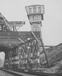 construction pont poste 6 longueau