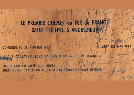 1 plaque seguin beaunier chateaucreux
