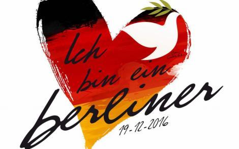 6475227 ich bin berliner 1000x625