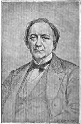 Alfred armand architecte de la premiere gare d amiens