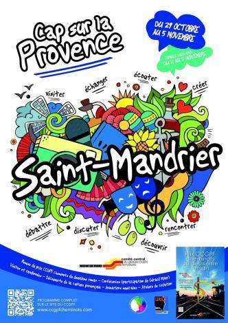 Ccgpf affiche culture saint mandrier flyer v4 001 001