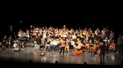Concert macu 1