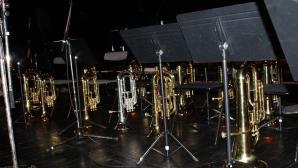 Concert macu 2