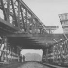 construction-pont-poste-6-1-corrige.jpg