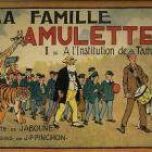 la-famille-amulette.jpg