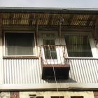 poste-6-balcon-et-poulie.jpg