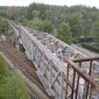 poste-6-vue-sur-le-pont.jpg