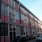 rue-aumont-1.jpg